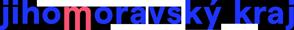 logo Jihomoravský kraj